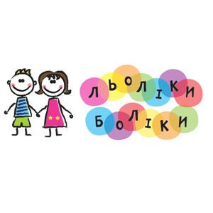 Магазин детских товаров Лелики-Болики