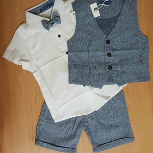 Детская одежда по доступным ценам