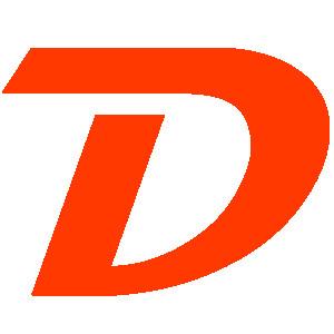 Devinco - магазин чоловічого одягу